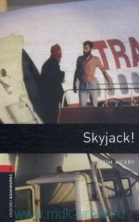 Skyjack! : Stage 3 (1000 headwords)