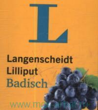 Langenscheidt Lilliput Baisch