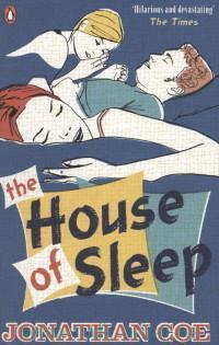 The House of Sleep