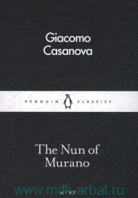 The Nun of Murano