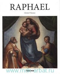 Raphael (1483-1520) : The Invention of the High Renaissance