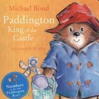 Paddington : King of the Castle