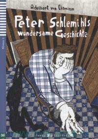 Peter Schlemihls : Niveau 3 : B1