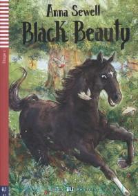 Black Beauty : Stage 1 : Elementary (600 headwords) : A1