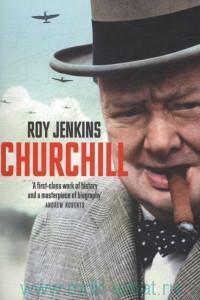 Churchill : A Biography