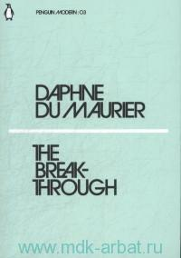 The Breakthrough