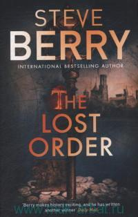 The Lost Order
