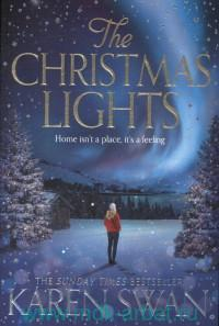 The Christmas Lights