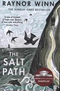 The Salt Path