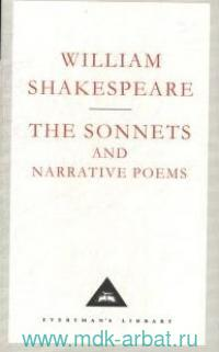 The Sonnets and Narrative Poems