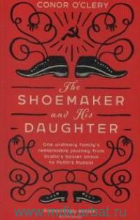 The Shoemaker and His Daughter