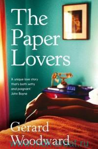 The Paper Lovers