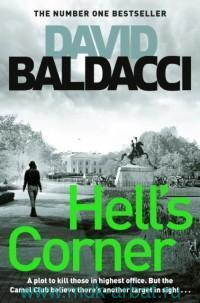 Hells Corner