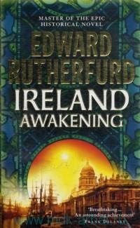 Ireland Awakening