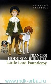 Little Lord Fauntrleroy