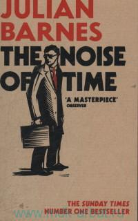Noise of Time