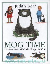 Mog Time