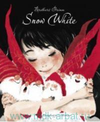 Белоснежка = Snow White