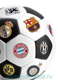 Война и мир в футболе