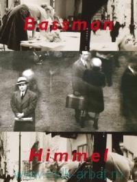 Lillian Bassman & Paul Himmel. The First Retrospective = Die erste Retrospektive
