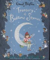 Treasury of Beadtime Stories