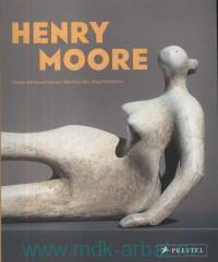 Henry Moore. Landscapes