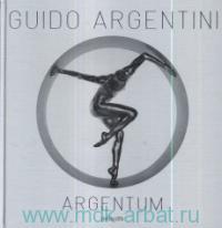Guido Argentini. Argentum