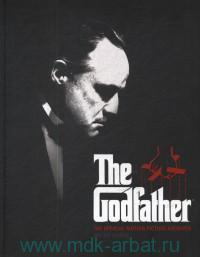 The Godfather : The Official Motion Picture Archives