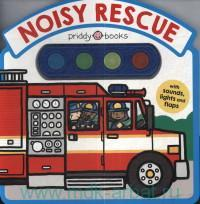 Noisy Rescue