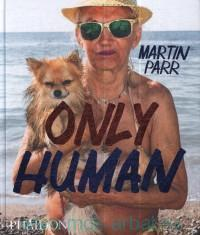 Only Human Photographs by Martin Parr
