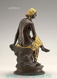 Antico : The Golden Age of Renaissance Bronzes