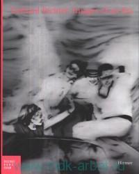 Gerhard Richter : Images of an Era
