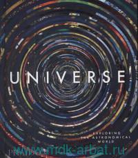 Universe : Exploring the Astronomical World