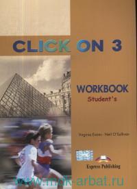 Click On 3 : Workbook Student`s