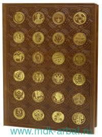Деньги мира : занимательные факты, курьезы, истории