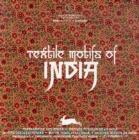 Textile Motifs of India