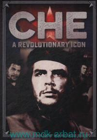 Che : A Revolutionary Icon
