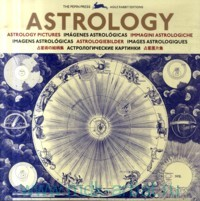 Astrology. Astrology Pictures