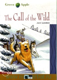 The Call of the Wild : Step 2