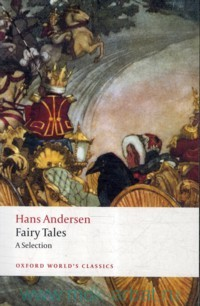 Fairy Tales: A Selection