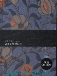 William Morris & Co.