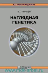 Наглядная генетика