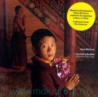 The Path to Buddha : A Tibetan Pilgrimage
