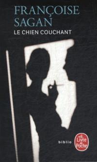 Le Chien couchant : roman