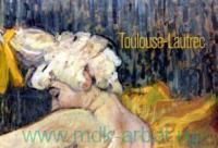 Toulouse-Lautrec : Posters