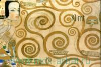 Klimt : Posters