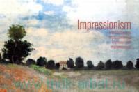 Impressionism = Impressionnisme = Impresionismo = Impressionismo : Posters
