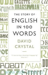 The Story English in 100 Words