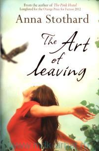 The Art of Leaving
