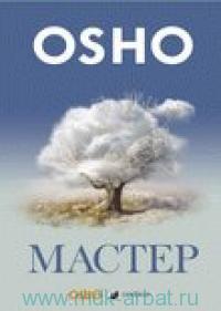Мастер : о преображении интеллектуала в просветленного